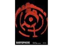 Barysphere