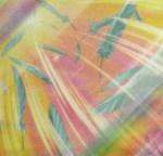 【ハーピィの羽根吹雪:効果考察】カステルがいるだけでモンスター効果を封じる!