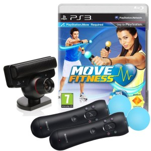 1323001475_main_Move_Fitness_Pack_with_2_Extra_Controller