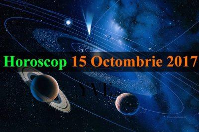 Horoscop 15 Octombrie 2017: Fecioarele au nevoie de mai multă ordine în viața lor - YVE.ro
