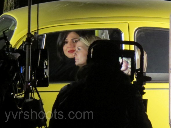 ouat14.2_marked