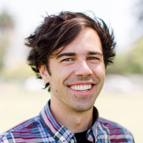 Nathan Knecht