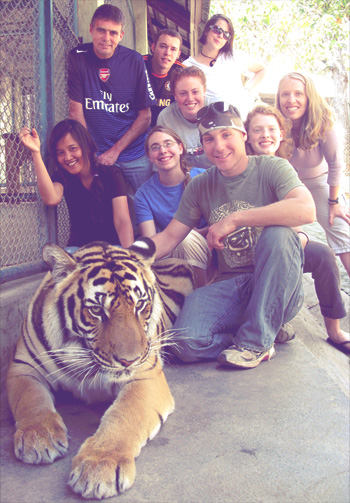 Staff-with-Tiger