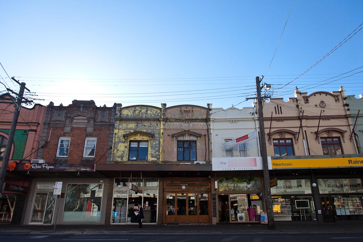 YWAM Inner Sydney Australia Newtown-1-5