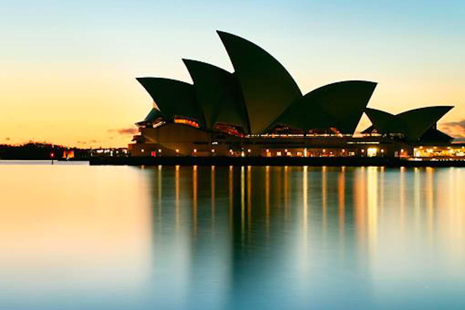 YWAM Inner Sydney Australia Newtown-148
