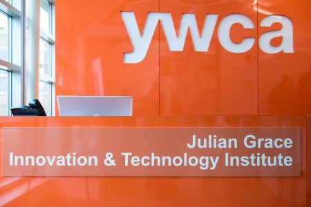 Resume Workshop, Job Coaching  Financial Literacy - YWCA