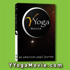Y Yoga Movie download