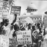 Mathura Rape Case- that changed India #Vaw #mustread