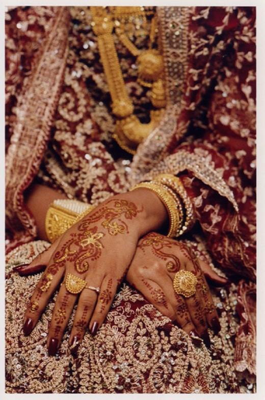 Cute Henna Wallpapers Royal Friends Club Henna Or Mehndi Designs