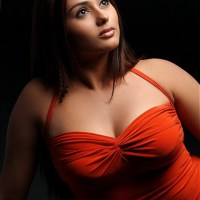 Namitha Nude Mms Video Blue Film On Internet
