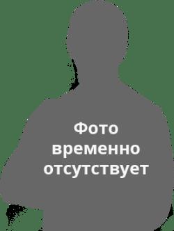 Юлия Клюева