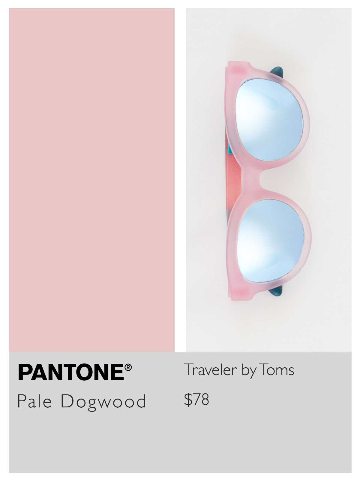 Pantone 2017 Pantone S 2017 Spring Color Palette Inspires 10 Must Haves To Pack