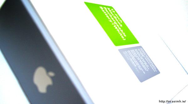 macbook battery box