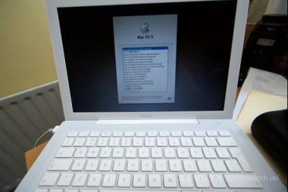 macbook_porn_11
