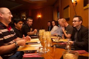 blogger_dinner_for_tom_03