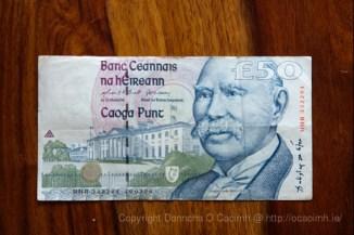 real_money_10