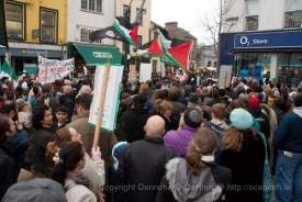 gaza-protest-19