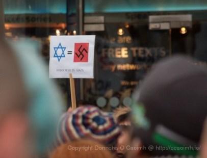 gaza-protest-21
