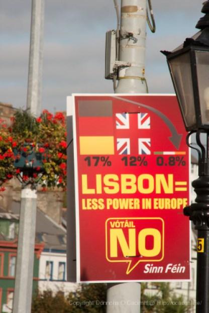 Lisbon-Treaty-20