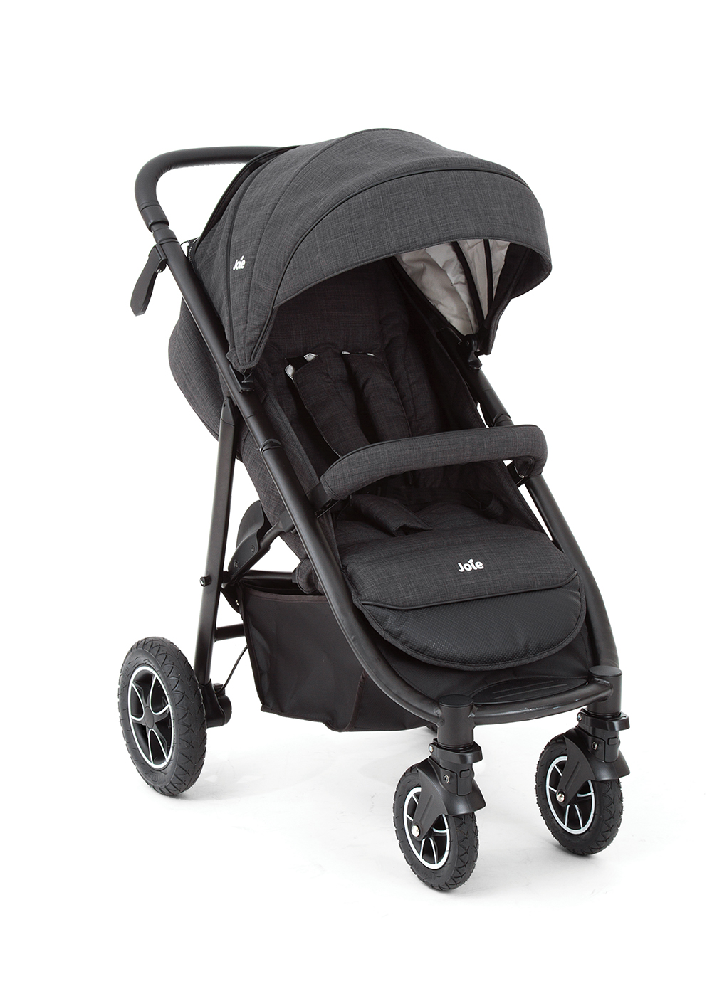 Travel System Joie Chrome Mytrax Travel System Joie South Africa Explore Joie