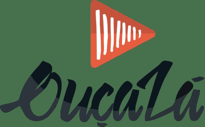 OuçaLá, Releases Inteligentes para o Mercado da Música