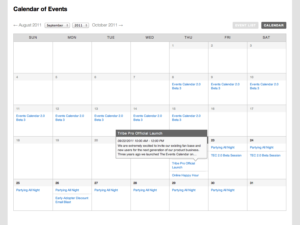 Custom Calendar Cost Brochure Printing Services Company Online Superfine Printing Top 5 Events Calendar Plugins For Wordpress Zaaviya