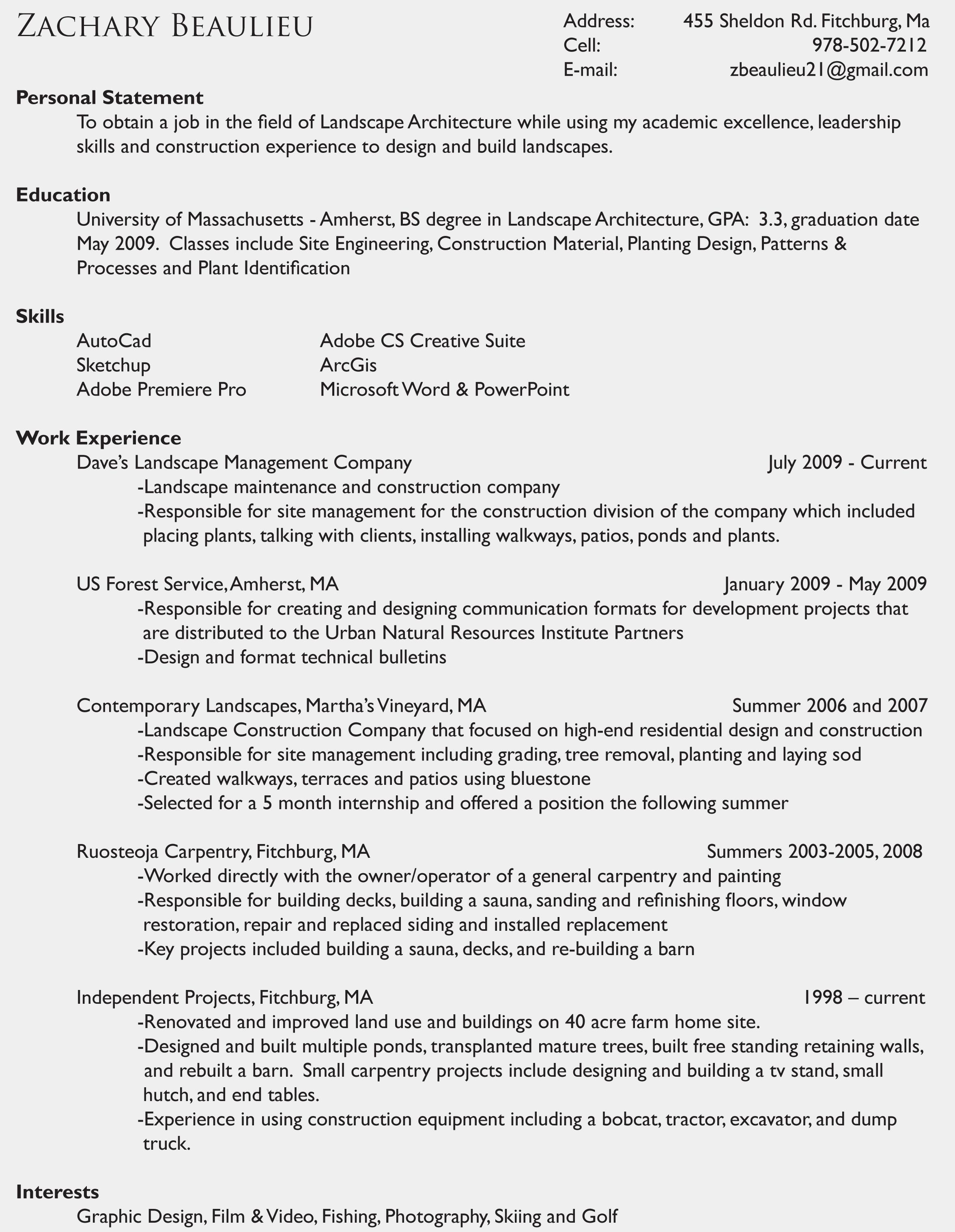 job description sample service crew resume writing example job description sample service crew work description of service crew answers job description examples landscaper job