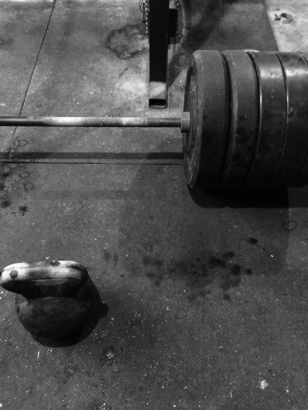 Push Yourself Quotes Wallpaper The 7 Best Exercises To Own Your Training Zach Even Esh