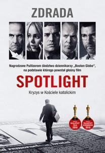 Spotlight_maxi