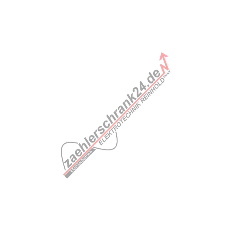 Drehdimmer Set Merten System M Mit Alternativem Led Dre