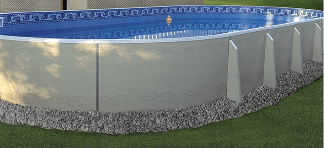 How To Find Above Ground Pool Leaks Zagers Pool And Spazagers Pool And Spa
