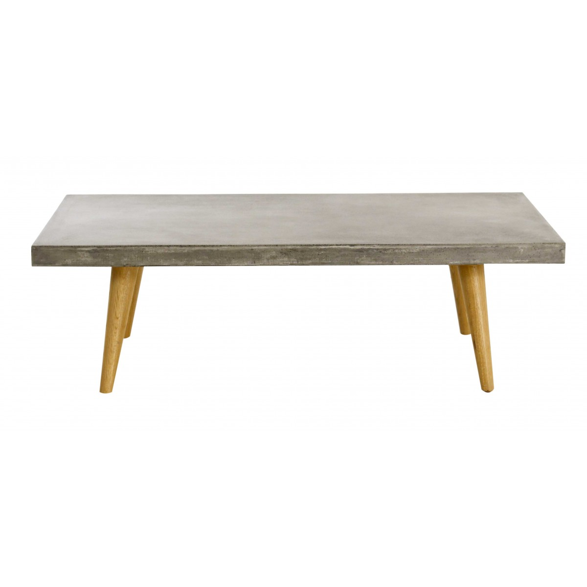 Table Basse En Beton Table Basse De Salon Design Et Multi Styles Zago Store