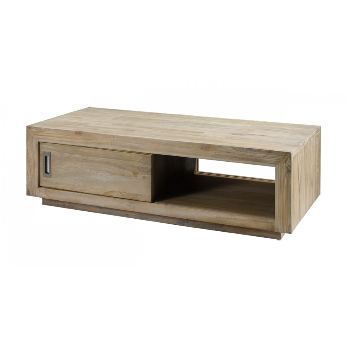 Table De Chevet Bouclair Table Basse Zago