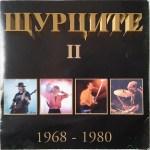 1968-1980-2