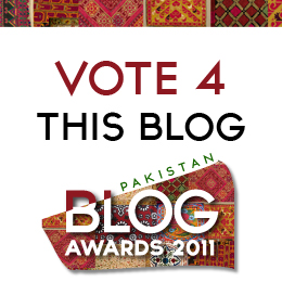pakistan-blog-awards-2011-nominate-blog