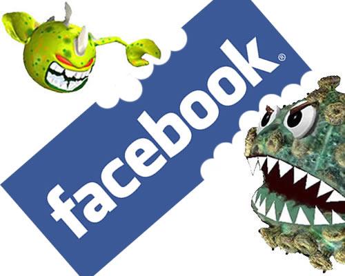 facebook-porn-post-image