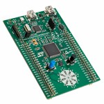 STM32F3DISCOVERY-board-image
