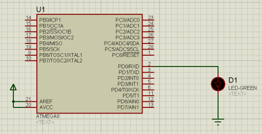 simple-circuit-for-blinky
