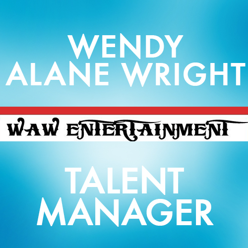 WAWEntertainment