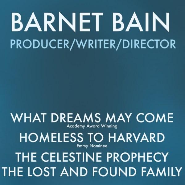 BarnetBain