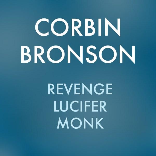 CorbinBronson