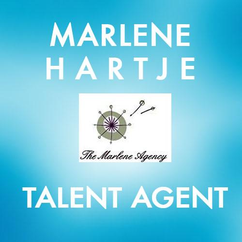 MarleneAgency