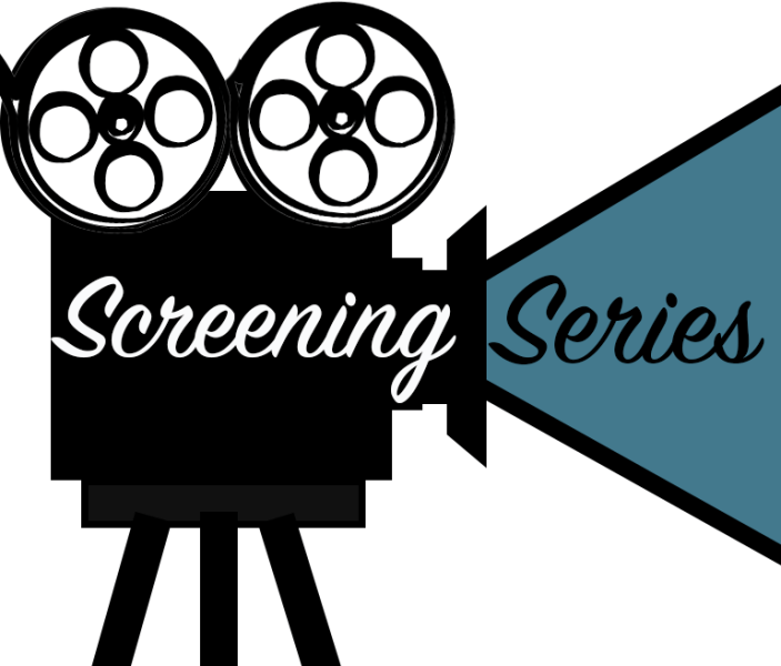 Screening Series