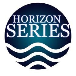 HorizonSeries2