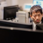 【WordRress】カスタムフィールドの値で分岐する方法