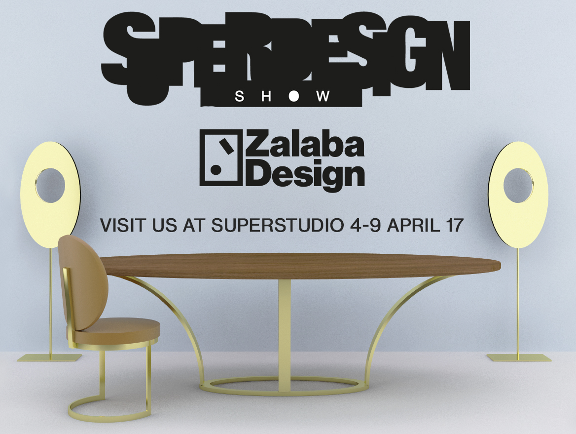 Superstudio Erfahrungen Milano Design Week April 4 9 2017 Visit Us At Superstudio Via