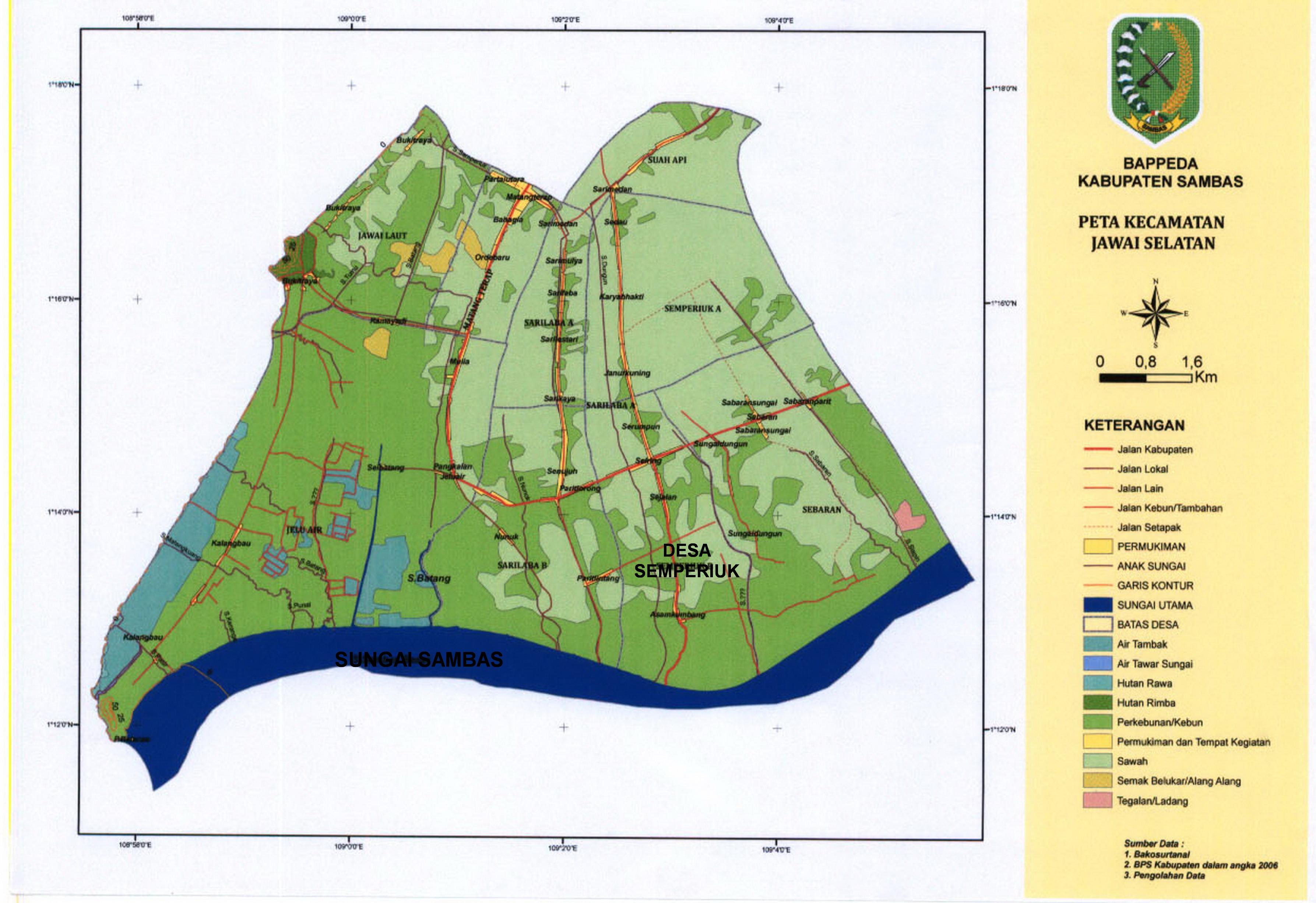 Makalah Pendapatan Daerah Provinsi Makalah Otonomi Daerah Riantoivanskyblogspot Pemanfaatan Aliran Sungai Untuk Usaha Budidaya Ikan Nila Gesit