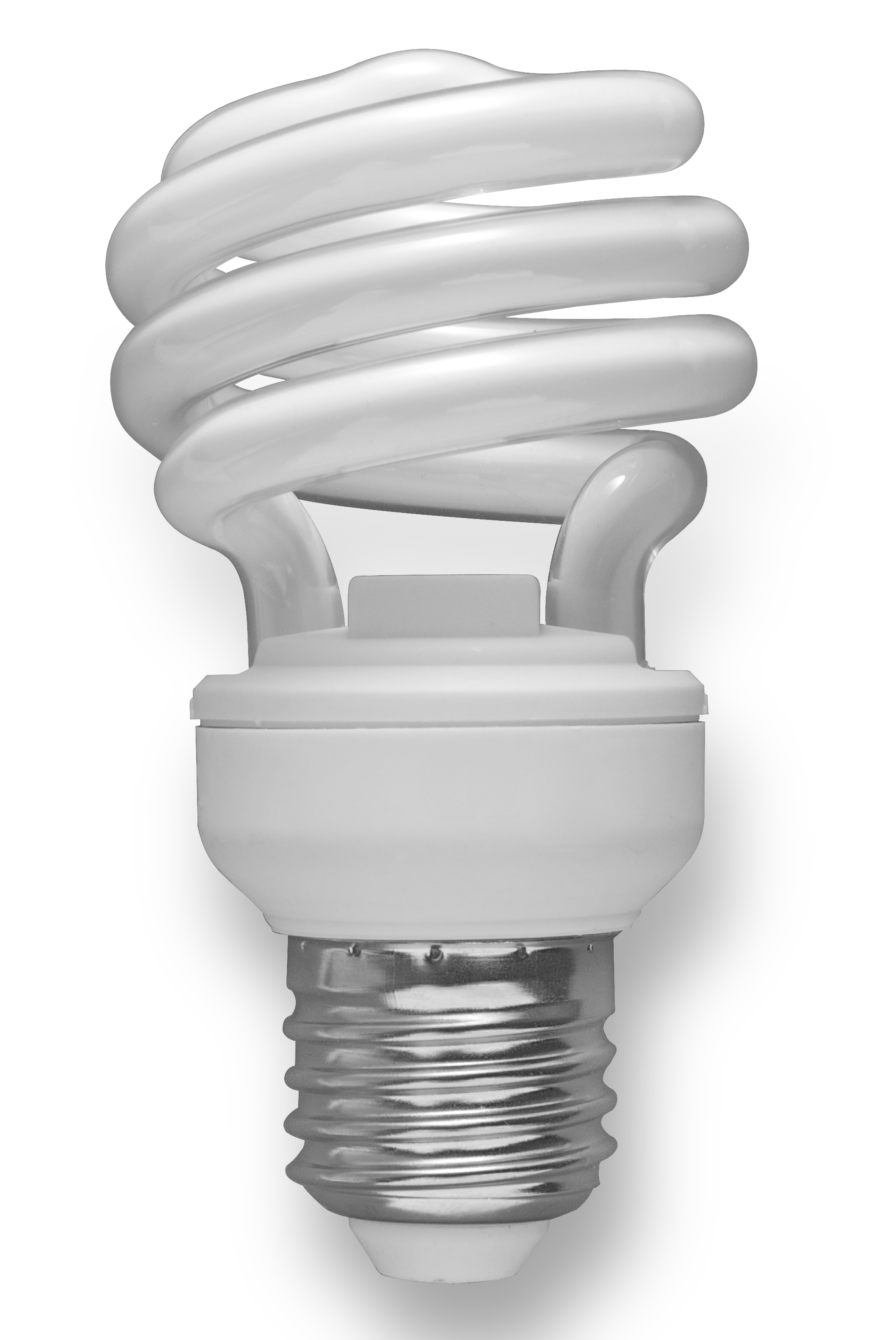 Cfl Bulbs Time To Switch Those Light Bulbs It 39s Easy Being Green