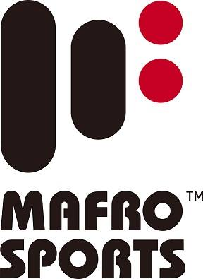 Chipolopolo to be dressed by Mafro Sports