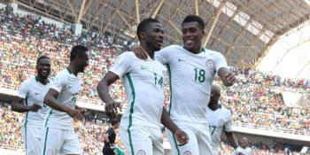 iwobi-nigeria-celebrate